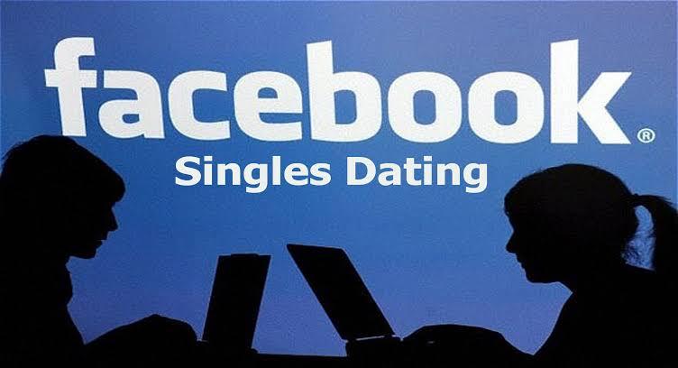 Facebook singles hook up