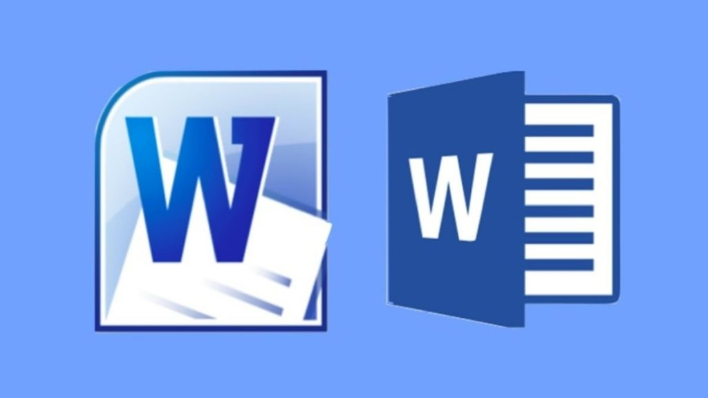 Difference between Doc and Docx